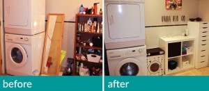 laundry-before-after