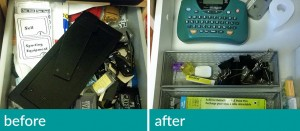 office-drawer-before-after