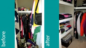 Julie-closet-before-after
