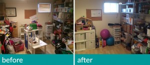 basement-playroom-before-after