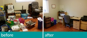 home-office-before-after