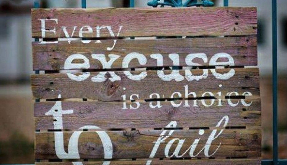 making-excuses_1