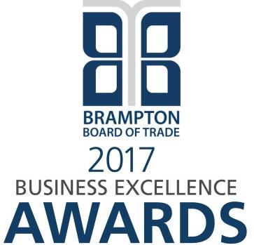 BBOT 2017 Award
